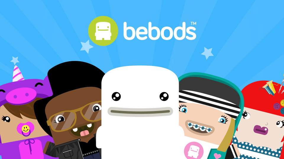 bebods-title