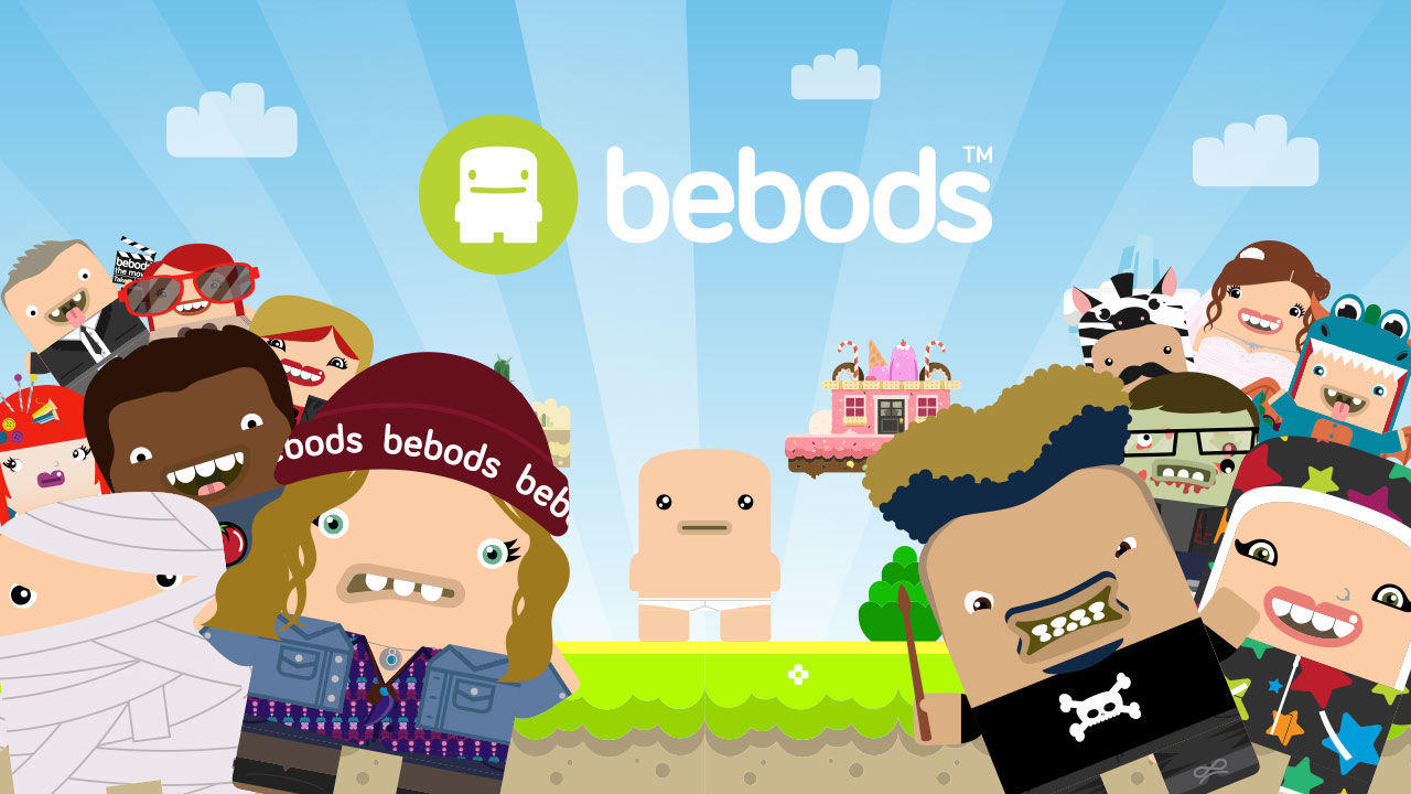 services-bebods