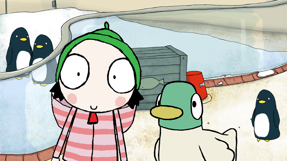 sarah-and-duck-title