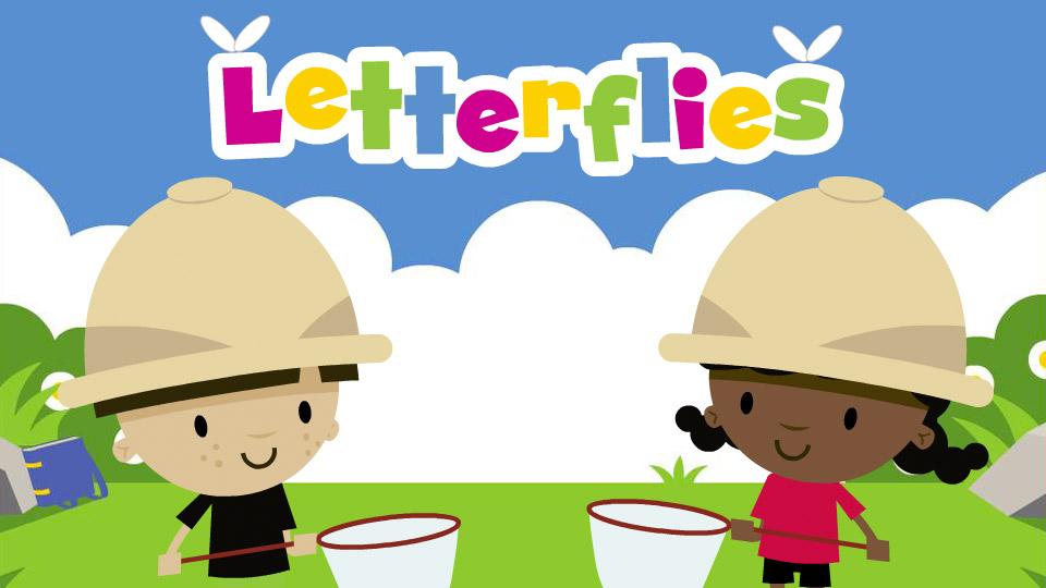 letterflies_title