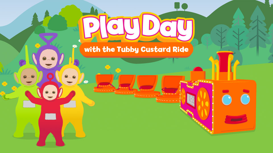 teletubbies-playday-title
