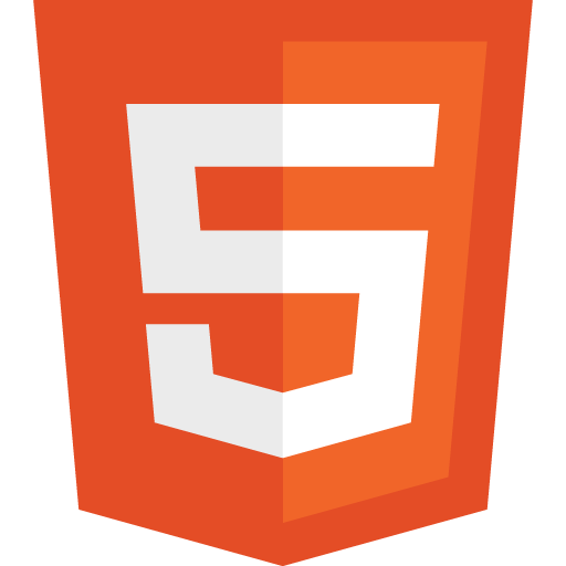 html5_badge_512