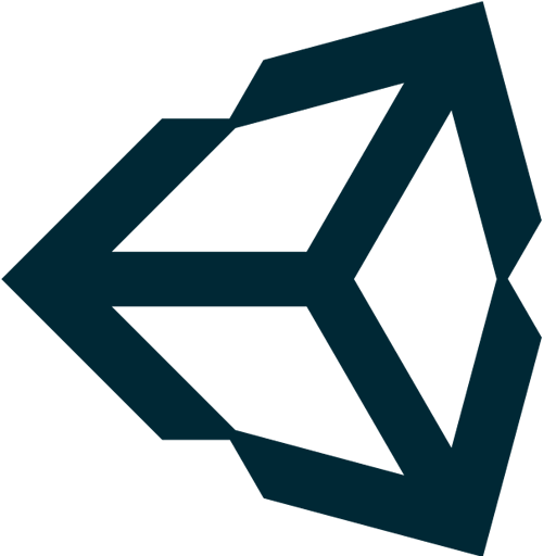 unity_badge_512