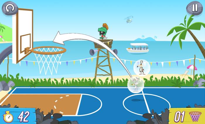 boomerang-sports