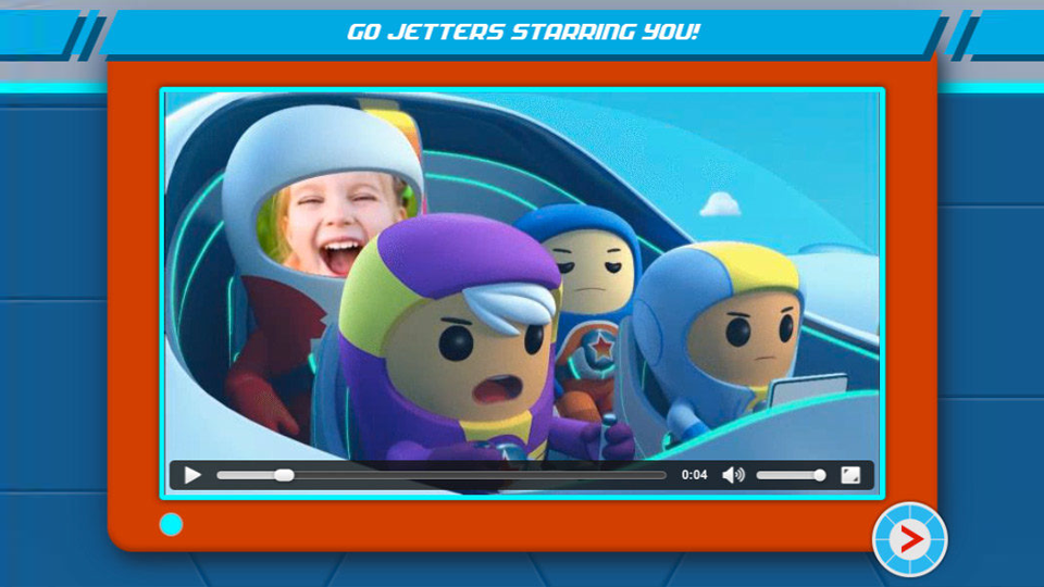 go-jetters-featured