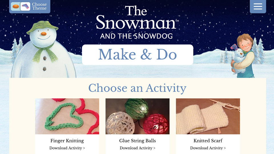 snowman-activity-featured