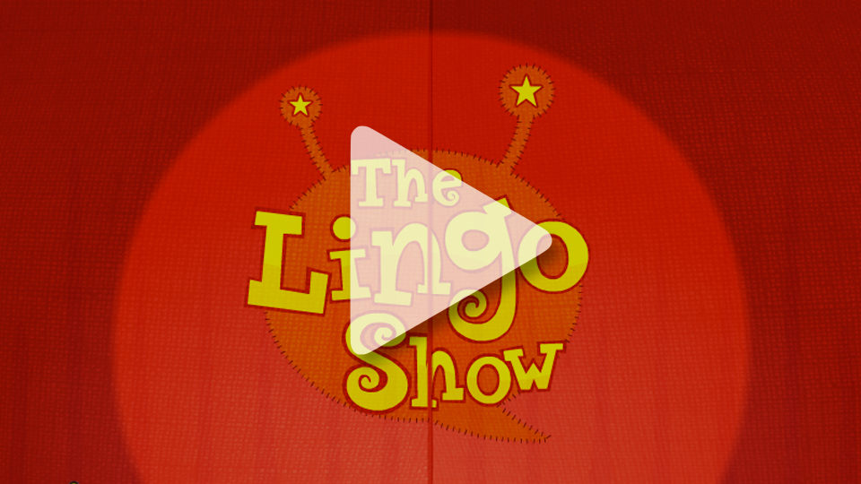 39 Finest CBEEBIES WEBSITE THE LINGO SHOW GAME - Play Free ...