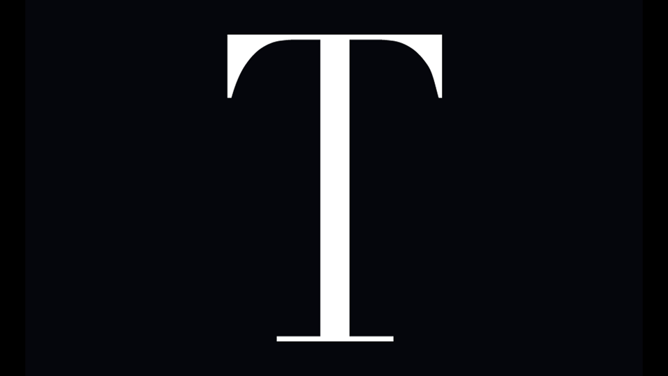 tuner-watch-logo