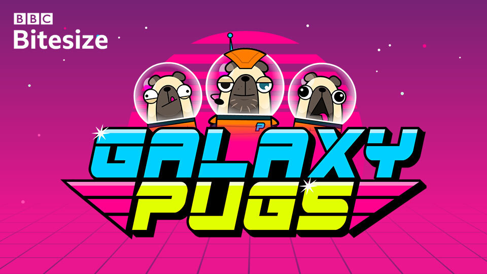 Galaxy Pugs feature